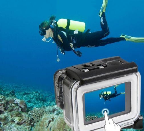 Obudowa wodoszczelna do kamer Xiaomi Yi 4K+, Yi 4K, Yi LITE