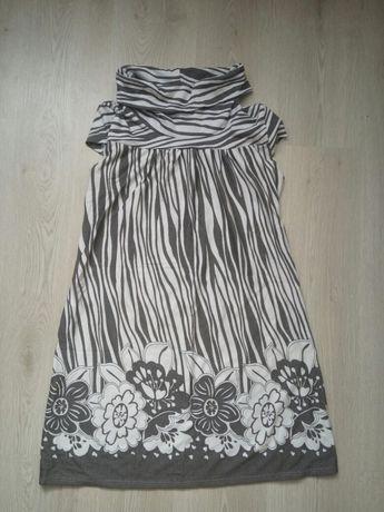 Платье сукня на весну