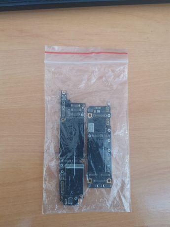 IPhone 11 e iPhone Xr board