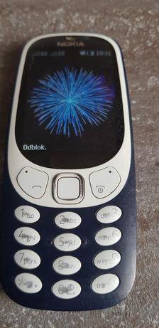 Telefon nokia3310
