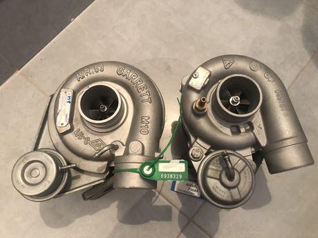 Турбіна турбина Фіат/Сітроен/Пежо/ 2.8Ducato/Jumper/Master,Fiat Ducato