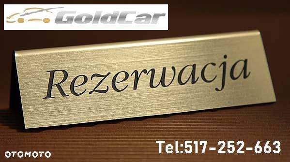 Opel Antara 2.0CDTI_150KM_4X4_COSMO_NAVI_Skóry_169tyś.km_Serwis_Felgi R18