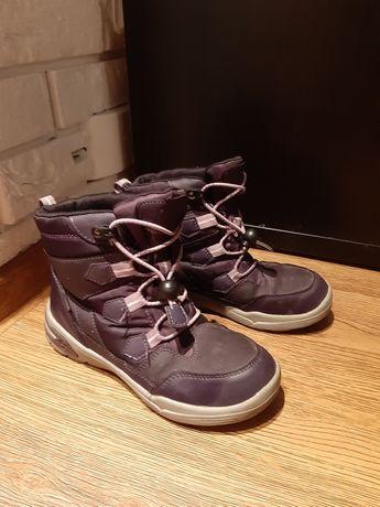 Buty rozm 34 dla dziewczynki