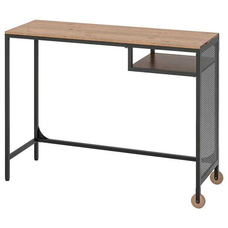 Mesa para portátil IKEA FJALLBO