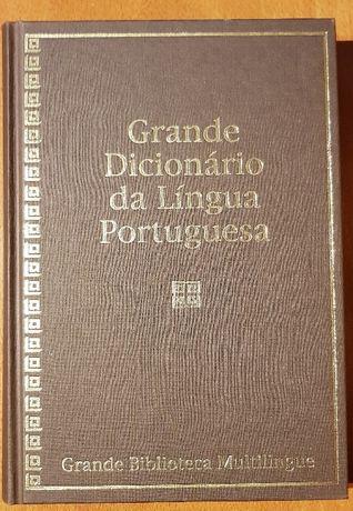 Grande Biblioteca Multilingue 16Vol