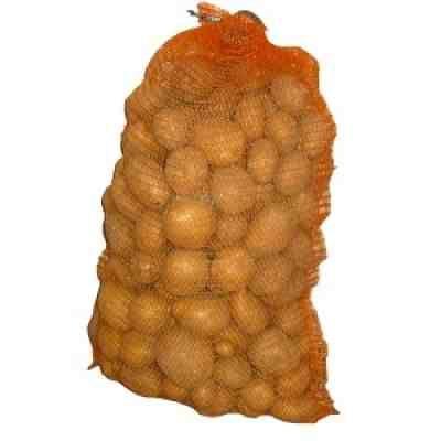 Ziemniaki smaczne ( zamówienia na zimę )