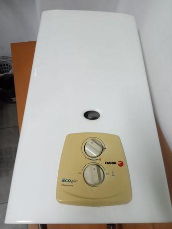 Esquentador Fagor Eco Plus Electronic 11L