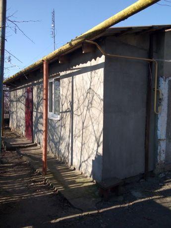 Продам дом п. Солнечное или обменяю на 1-ю квартиру в Херсоне