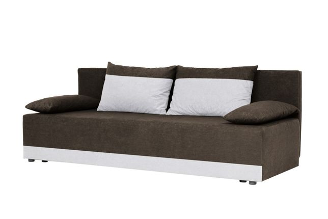 Kanapa z funkcją spania, sofa, wersalka, narożnik,łóżko tapczan