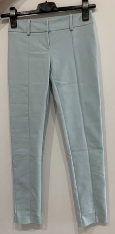 Patrizia Pepe spodnie XS / 34