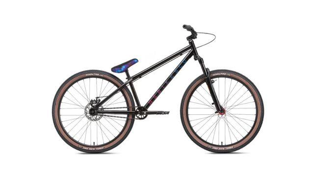 ns bikes metropolis 3 2021 Nowy