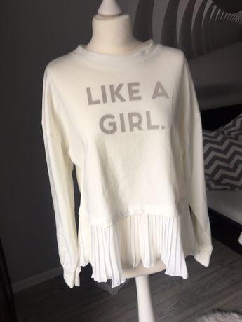 Wloska bluzeczka