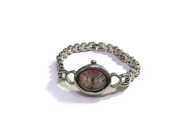 Zegarek damski Cosette