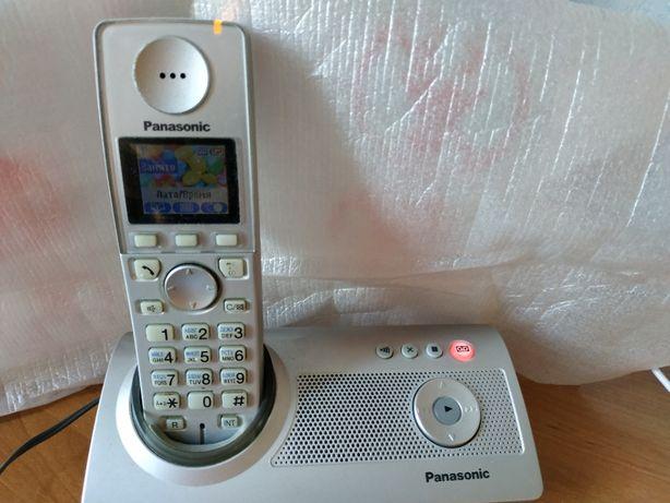 телефон с цветным дисплеем