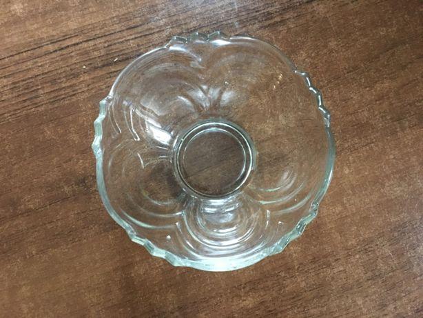 Miseczka szklana PRL