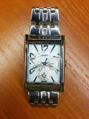 Часы ORIENT RF uuaa-co cs