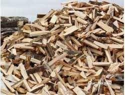 Продам дрова дуб! Доставка бесплатная Киев и область! от 5, куб.-ов