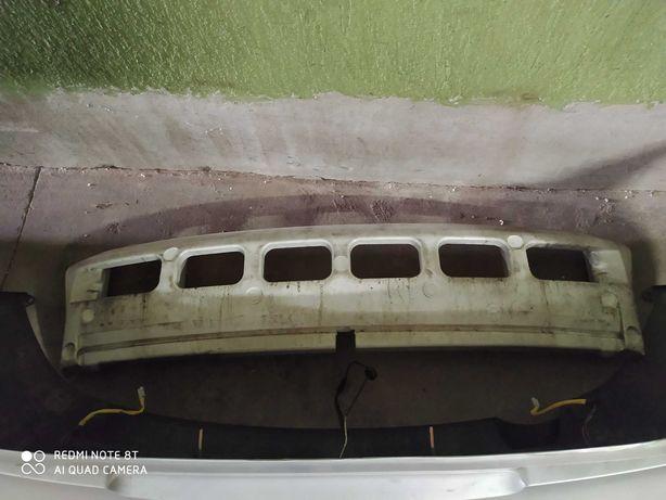 Toyota celica VII 99-05r zderzak tył