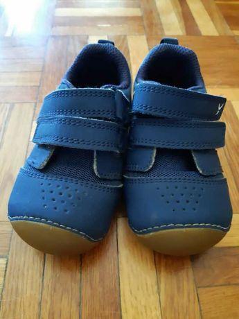 Buty dziecięce roz 20
