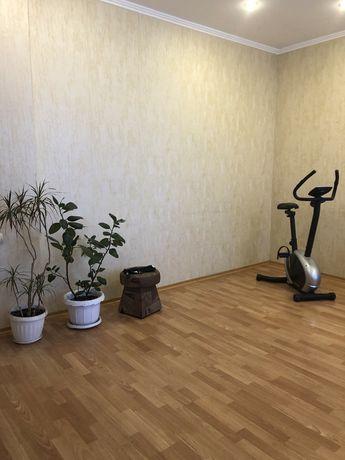 Продам 3комн квартиру на пр. ПЕТРОВСКОГО (Мазепы)
