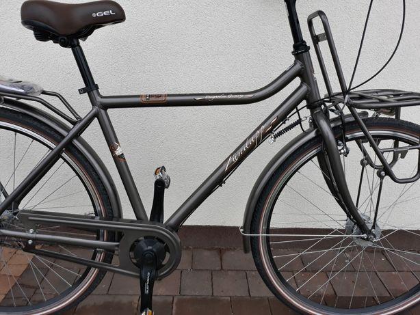 """PROMOCJA rower męski 28"""""""