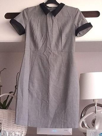 Sukienka używana M