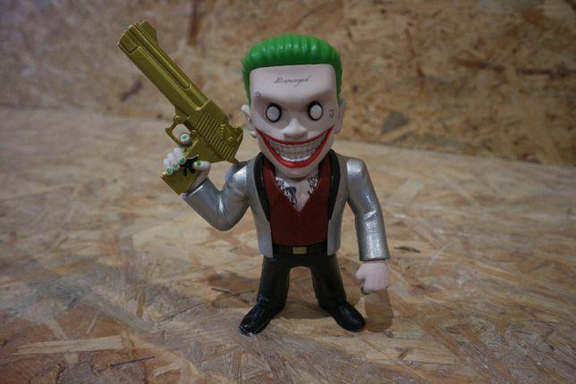 joker postać figórka