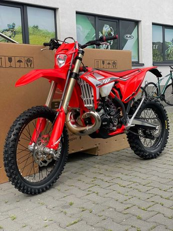 Beta RR 300 MY 22