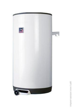 Продам Бойлер Drazice OKCE125 (водонагреватель 125 литров) Б/У 3 месяц
