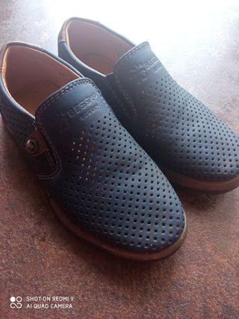 Туфлі,мешти,капці