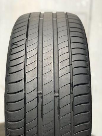 Шина летняя 1шт 235/50 R17 Michelin Premacy3