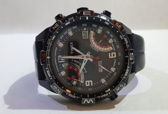 Zegarek Timex t49865, Lombard Jasło Czackiego