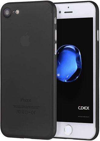 Cienki case iphone 6 6s 7 8 SE