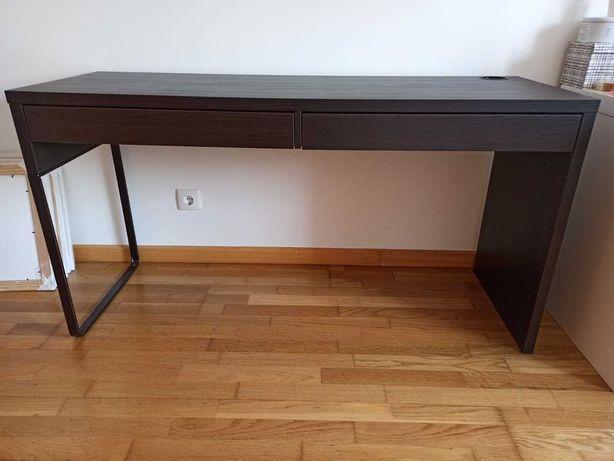Secretária IKEA MICKE 1,42x50