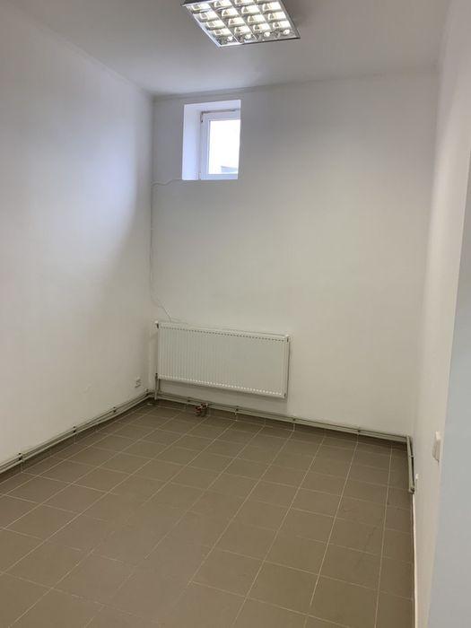 Оренда офісу 44м2 з санвузлом у середині на Шевченка Львов - изображение 1