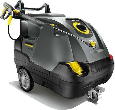 Maquina Lavar alta-pressão KARCKER HD 5/15 PROMO