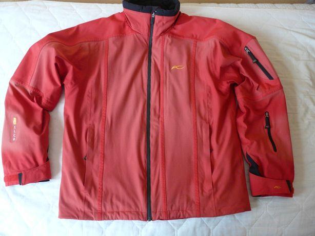 Горнолыжная куртка Kjus