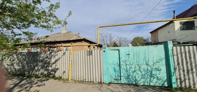 Продам дом ул.Москалевская р-н.Новобоварский.L