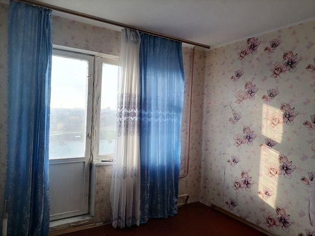 Продам 1 кімнатну квартиру, І. Кожедуба, 19000
