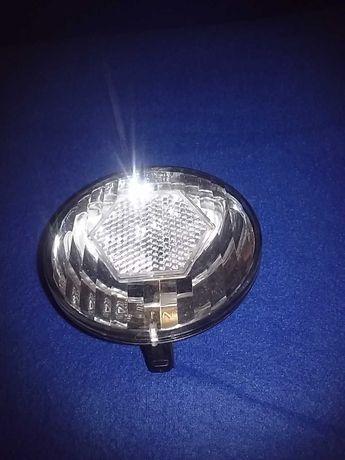Sprzedam Dynamo+Lampe