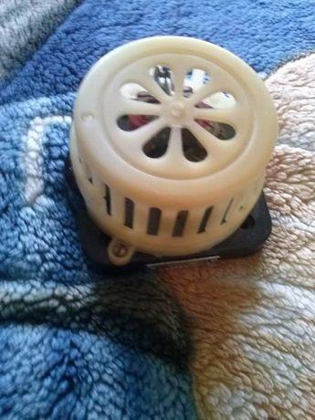 Продам датчик реле температуры ДТКБ -47