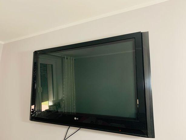 Telewizor LG na sprzedaż