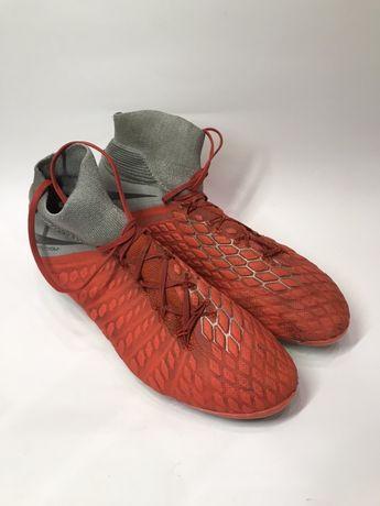 Nike Hypervenom ACC 44