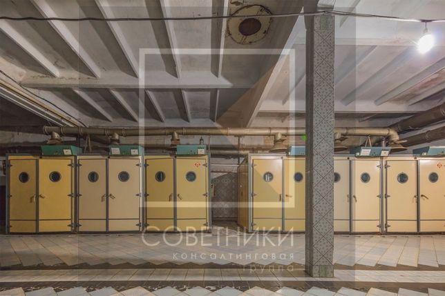 Продажа Птицефабрики в Харьковской области