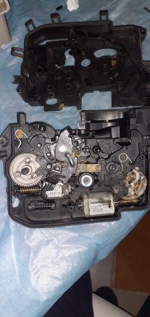 Reparação fechaduras/vidros BMW serie1/2/3/4/5/6/7 X1/3/5