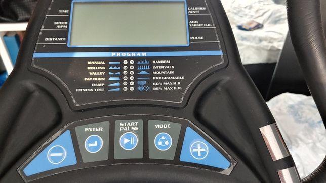 Rower do ćwiczeń