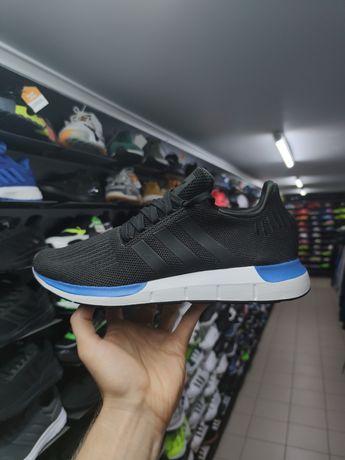 Оригинальные кроссовки Adidas Swift Run EE4444