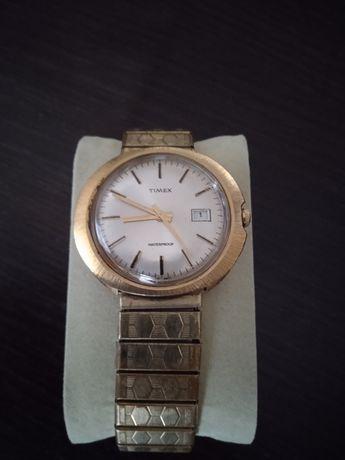 Zegarek Timex lata 70 Vintage