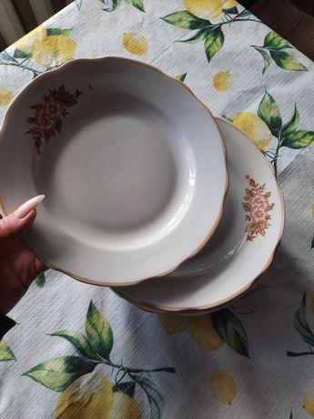 10 тарелок за 49 грн