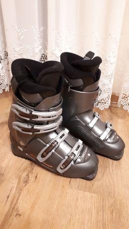 buty narciarskie 310 mm